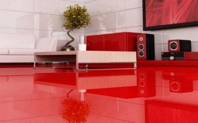 epoxy-floor11