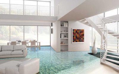 epoxy-floor3
