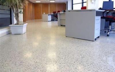 epoxy-floor7